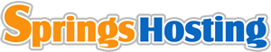 springs-hosting