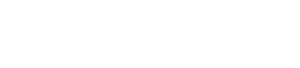 Carbonbased Creative